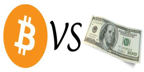 bitconnect vs bitcoin cash one bitcoin in dollars forex trading