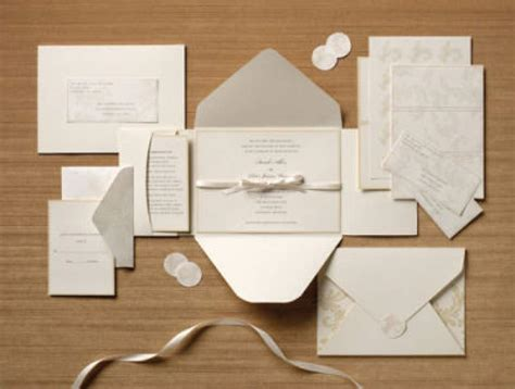wedding invitations cheap packages plumegiant
