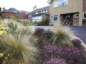 Low Maintenance Low Maintenance Front Yard Landscaping For Pinterest