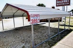 carport covers in foley al metal buildings for sale