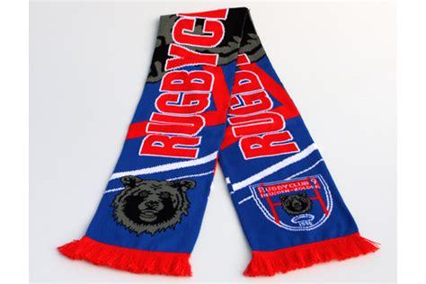 wholesale custom scarves deluxe