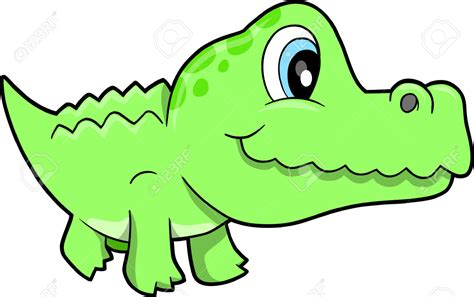 crocodile clipart crocodile illustration search sweet croc