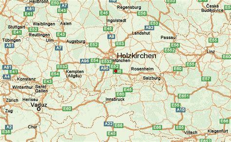 holzküchen holzkirchen location guide