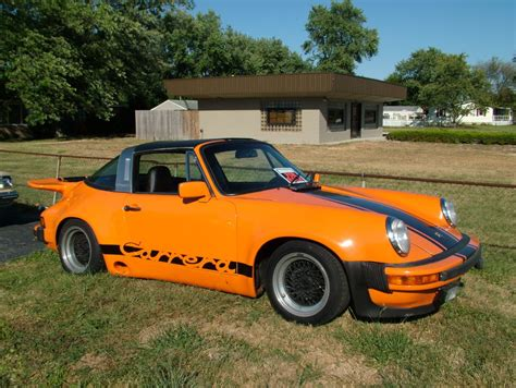 Pelican Porsche Forum by Porsche 911 Technical Forum Pelican Parts Technical Bbs