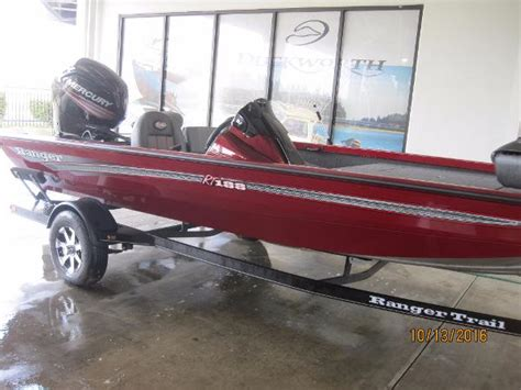ranger boats rt188 for sale ranger rt188 boats for sale 3 boats