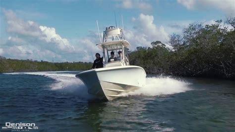 sea vee boats youtube sea vee 270z center console drone youtube