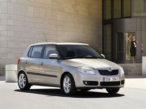 skoda fabia in india prices reviews photos carwale