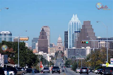 Why Texas Has Ruined Country Music For Me   Put Up Your Dukes Austin Texas 78729