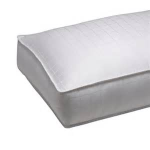 Top Side Sleeper Pillows by Synthetic Side Sleepers Top Pillow Picks Health