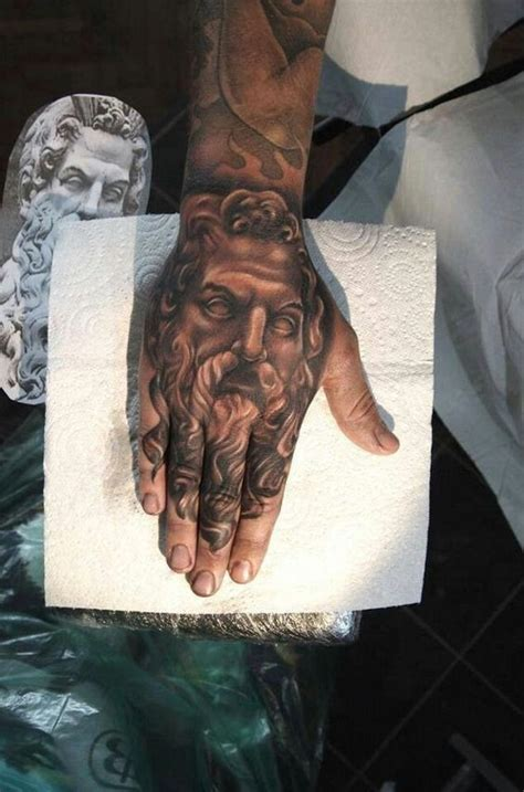 Tattoo On Hand Cost | inked tattoos picture tattoo prices tattoo prices