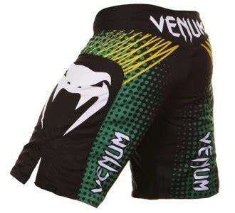 Venum Wand Fightshorts White 54 best images about venum on mixed martial