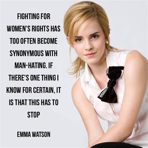 emma watson leadership emma watson quotes image quotes at relatably com
