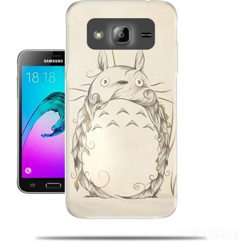 Casing Samsung J3 2016 Sword Custom Hardcase Cover poetic creature samsung galaxy j3 2016 wallet