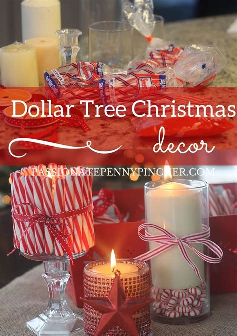 Dollar Tree Decorating Ideas by 1000 Ideas About Dollar Tree On