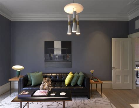 benjamin moore dior gray living room pinterest room of the day creating a warm welcoming living space