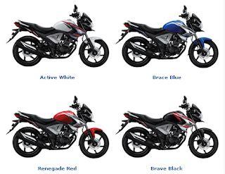 Jual Bu Mountain Bike 1 0 daftar harga dijual motor bekas di malang termurah