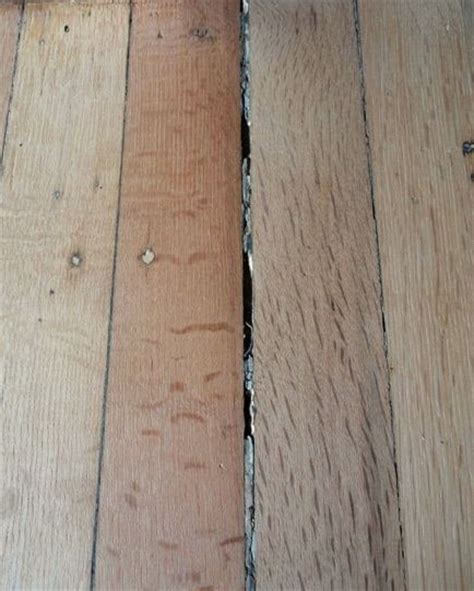 problems with wood filler how not to fill gaps in hardwood floors wood floors pinterest