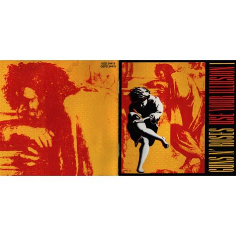 download mp3 guns n roses album use your illusion i guns n 180 roses free mp3 download full