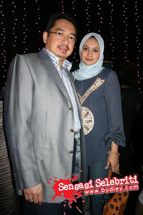 norjuma habib brunei norjuma kahwin dengan sultan brunei