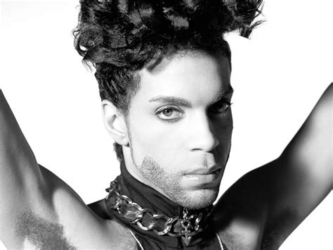 The Black And The White Prince 02 never before heard prince song moonbeam levels and photos released abc news