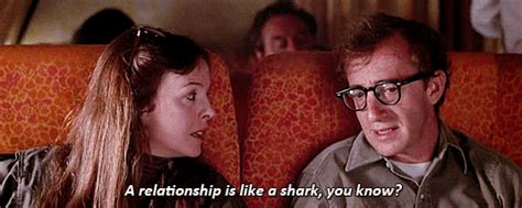 film break up quotes 11 movie quotes that could double as breakup lines huffpost