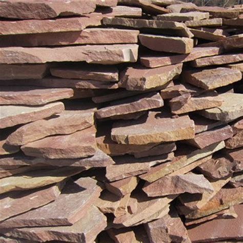 slate random flagstone quartzite crazy pavers flooring tiles