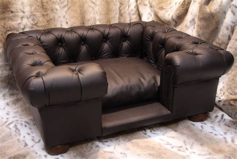 dog couches and beds real leather dog sofas luxury dog beds dog beds and costumes