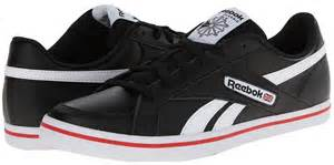 Sneakers Lc Gear Low reebok lc court vulc low where to buy how to wear