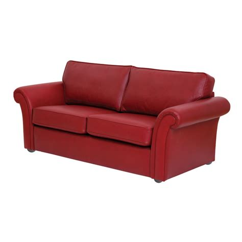 3 seater settees clarence 3 seater settee extreme knightsbridge furniture