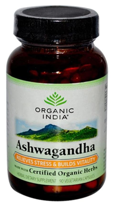 ashwagandha before bed ashwagandha root benefits for women men