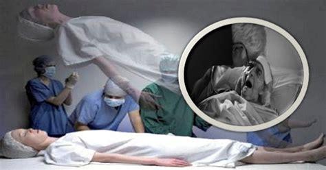 ucapan hari jururawat 2016 viral terkini pesakit menghadapi sakaratul maut