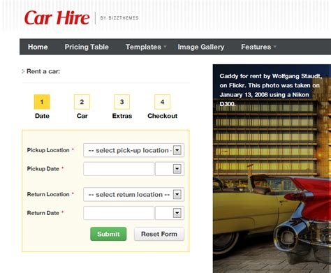 a useful post about car hire fleet lists etc with updates how to make money in the car rental business fleet autos