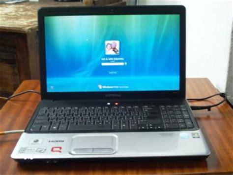 Pc Compaq Presario Built Up Desktop 2 Murah Meriah hewlett packard compaq presario cq61