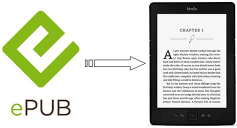 can epub format be read on kindle how to read epub books on kindle pdfmate