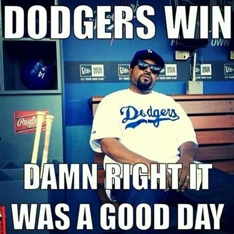 La Dodgers Memes - 365 best images about lets go dodgers on pinterest