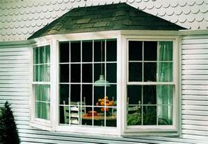 bay windows pictures the word thoughts blog window