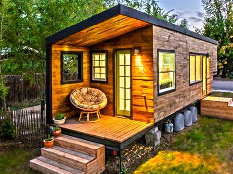 best cabin designs best cabin designs joy studio design gallery best design