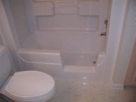 klein bath systems bathroom remodeling and refinishing