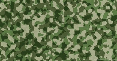 military camouflage pattern desktop background