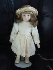 porcelain dolls vintage porcelain dolls