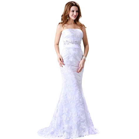 best website to buy best website to buy replica wedding dress