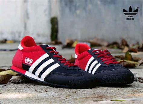 Sepatu Adidas Neo Original Terbaru image gallery sepatu adidas