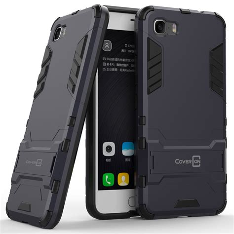 Asus Zenfone 3 Max 216 Excellent Condition for asus zenfone 3s max kickstand protective slim phone cover ebay