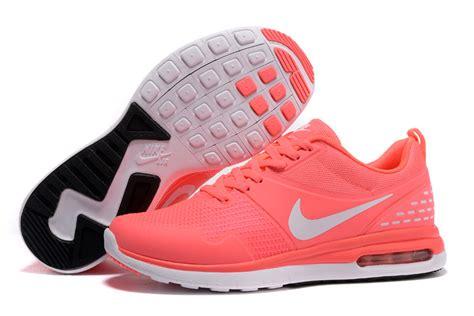 nike sb running shoes nike air sb s running shoes pink