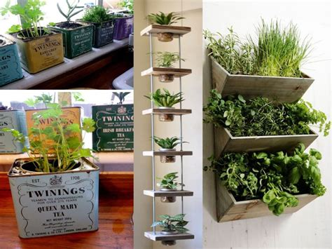 hacer huerto en casa ideas para cultivar un huerto en casa