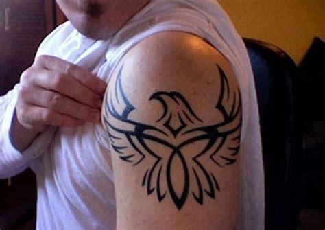 100 incredible eagle tattoo design ideas