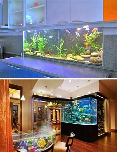 glass fish tanks fish tanks and tropical fish tanks on