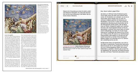 ebook format design layout und design von ebooks ebook erstellen das