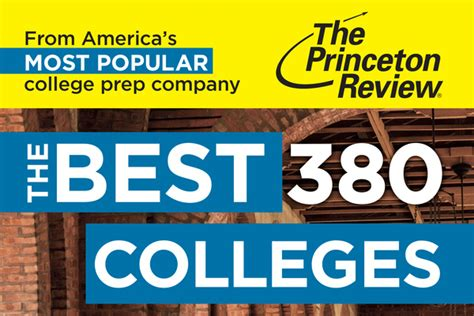 Princeton Review Mba Rankings 2015 by Babson Among Top Princeton Review Guide Colleges Babson