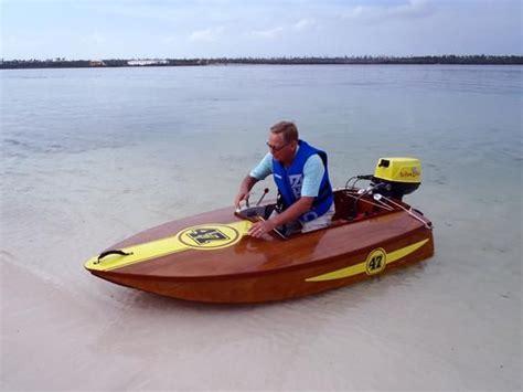 Homemade Pedal Board Design by Boat Trailer Design Drawings Fiberglass Catamaran Boat